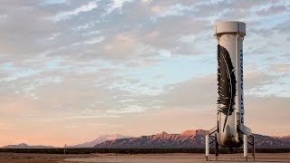 Download Historic Rocket Landing Video