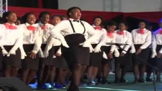 Download TACC MIDLANDS - Cothoza Ntombazana Video