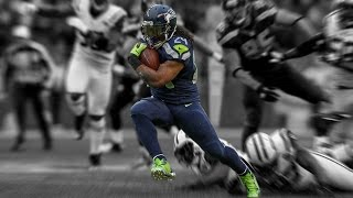 Download Marshawn Lynch Highlight: Most Valuable Beast (High Definition) Video