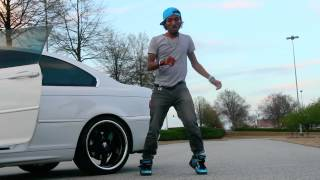 Download HIGHER | DUBSTEP Video