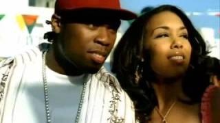 Download Top 10 50 Cent Songs Video
