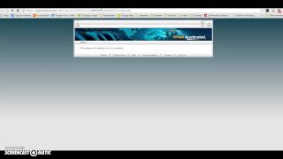Download Changing Wordpress URL to Server IP Address Video