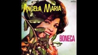 Download Angela Maria Tango Para Tereza Video
