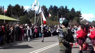Download Desfile en Puerto Nuevo, La Unión, Región de Los Ríos Video