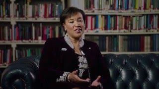 Download Introducing Patricia Scotland QC, Commonwealth Secretary-General Video