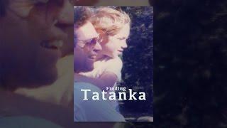 Download Finding Tatanka Video