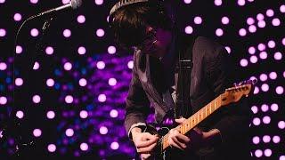Download Car Seat Headrest - Vincent (Live on KEXP) Video