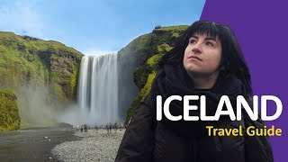 Download ❄ICELAND❄ Travel Guide | Travel Better in... Iceland! 😍 🌍 ✈ Video