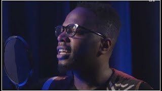 Download Lift Every Voice and Sing - We Are The Future Big Band (Live at Berklee) Video