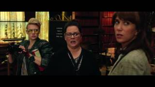 Download Ghostbusters movie - First ghost encounter Video