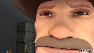 Download TF2 Air 2 Video
