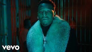 Download Moneybagg Yo - Lower Level ft. Kodak Black Video