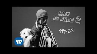 Download Lil Uzi Vert - 444+222 Video