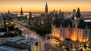 Download Ottawa, Canada's Capital | Ottawa Tourism Video