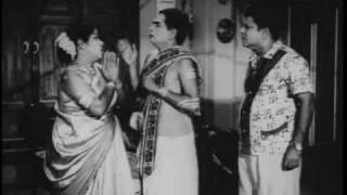 Download krishna kumari marriage comedy scene in ntr thikka sankarayya Video