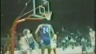 Download Pete Maravich - The Pistol (hd highlights mix) Video