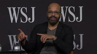 Download What 'Westworld' Star Jeffrey Wright Sees as AI's Shortcoming Video