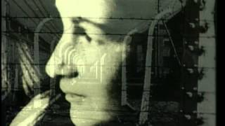 Download Anne Frank The Life of a Young Girl Video