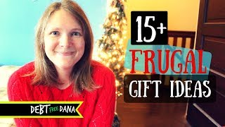 Download How to Shop for Christmas on a Tight Budget Video