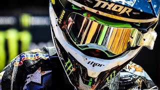 Download WHY WE LOVE MOTOCROSS - 2017 - [HD] Video