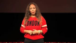 Download From Mary Mary To Me: My Journey | Erica Campbell | TEDxYouth@Croydon Video