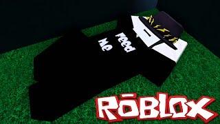 Download Roblox → UM CORPO EMBAIXO DA PONTE! - Lumber Tycoon 2 #7 🎮 Video