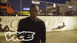 Download Streets by VICE: Atlanta (Ponce De Leon Ave.) Video