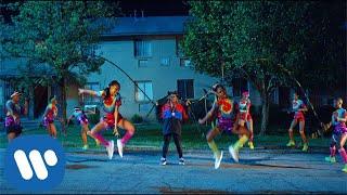 Download Missy Elliott - Throw It Back Video