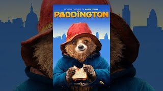 Download Paddington Video