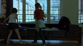 Download Yuki and Nina Video