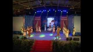 Download Kerala Theme Dance - Manifest 2011, Manipal Hospital, Bangalore Video