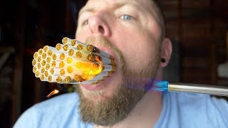 Download This Youtuber Loves Cigarettes More Than Anyone Video
