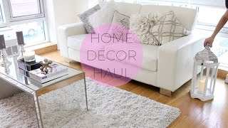 Download Decorating My Condo | Home Haul Video