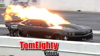 Download Street Outlaws Kye Kelley Video