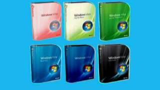 Download Windows Vista sucks Video