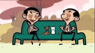 Download المسلسل الكرتوني مستر بن - تجميعة لأفضل الحلقات HD - الجزء الثاني Video