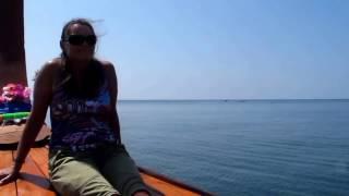 Download Thailand - Ko Jum - Travelvideo Gery- Ko Jum Lodge Video