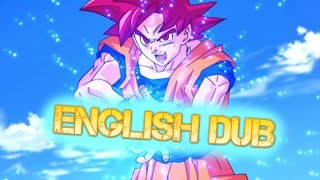 Download The Changes With Dragon Ball Super's English Dub Video