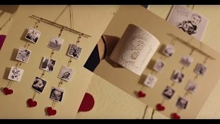Download Kendin Yap / D.I.Y /Hediye Fikirleri Video