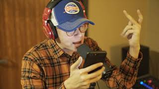 Download Logic Recording ″44 More″ Video
