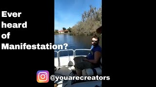 Download ″The Greatest Instagram Live Video Ever?″ (Justin Picks Up Strangers, talks Law Of Attraction) Video