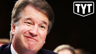 Download Kavanaugh Classmate DISGUSTED With Him Video