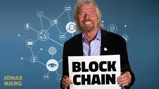 Download THE WORLDS BIGGEST PROBLEM | Richard Branson, Elon Musk & Don Tapscott Video