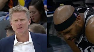 Download NBA - WOW Moments Part 23 Video