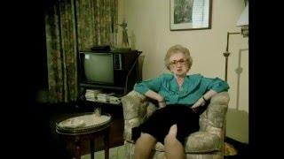 Download woody allen's mother Video