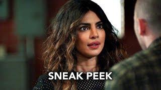 Download Quantico 3x03 Sneak Peek ″Hell's Gate″ (HD) Season 3 Episode 3 Sneak Peek Video