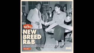 Download King New Breed R&b - Volume 2 Video
