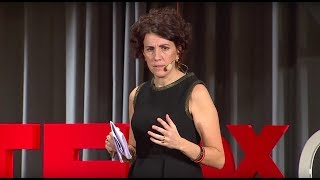 Download Sex and gender differences in brain disease | Antonella Santuccione-Chadha | TEDxCarouge Video