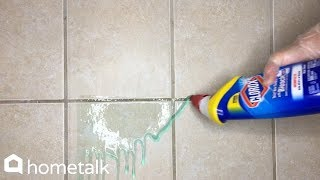 Download 15 Cleaning Hacks That Actually Work Video