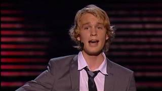 Download Björn Gustafsson Sjunger i Linköping Sång nr 2 till Carina B Video